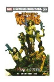 Portada de El Increible Hercules: Amor Y Guerra