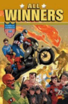 Portada de Marvel 70th Aniversary