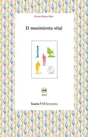 Portada de El Movimiento Vital