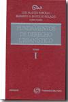 Portada de Fundamentos De Derecho Urbanistico (2ª Ed.)