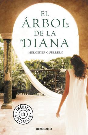 Portada de El Arbol De La Diana