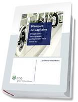 Portada de Blanqueo De Capitales: Obligaciones De Empresas Y Profesionales E N La Nueva Ley