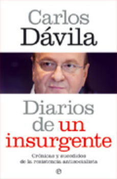 Portada de Diarios De Un Insurgente