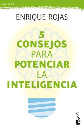 Portada de 5 Consejos Para Potenciar La Inteligencia