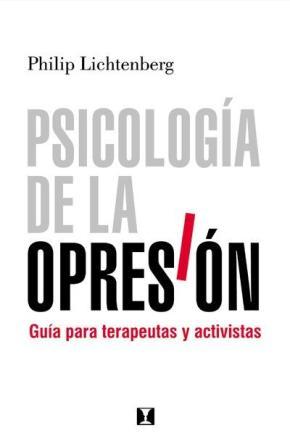 Portada de Fenomenologia Y Terapia Gestalt.