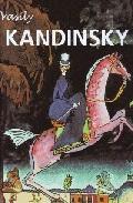 Portada de Kandinsky