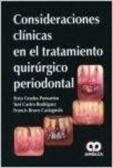 Portada de Tomografia Cone Beam 3d: Atlas De Aplicaciones En Odontologia (2ª Ed.)