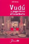 Portada de Vudu Y Paganismo Afrocaribeño