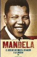 Portada de Mandela