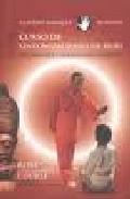 Portada de Curso De Sintonizaciones De Reiki: Para Maestros Y Practiantes Av Anzados (contiene Dvd)