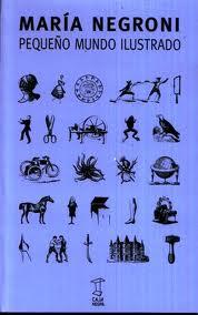 Portada de Pequeño Mundo Ilustrado