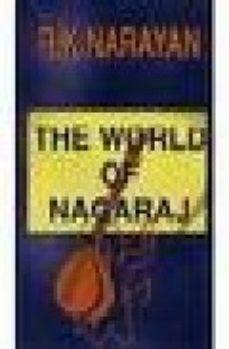 Portada de World Of Narue 4 (el Mundo De Narue)